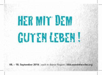 2016_07_09 postkarten_8.7_toprint_mitschnitt_blau deckblatt