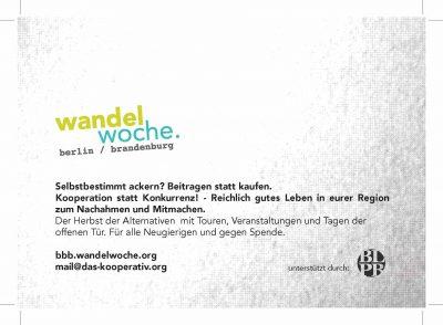 2016_07_09 postkarten_8.7_toprint_mitschnitt_blau_rueckblatt