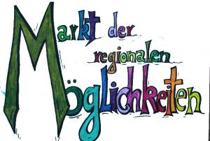 Markt der regionalen Möglichkeiten ijn Kyritz