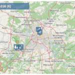 Karte imwandel.net