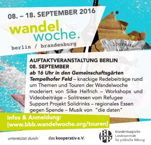PDF-Download 92×100 Anzeige Wandelwoche