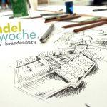abschluss_kyritz_comicworkshop_wandelwoche_2