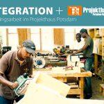 Integration Plus Holz_600x800px