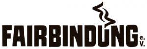 Logo FairBindung
