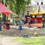 Projekthaus-Potsdam-Sommerfest-2015-Header-5-von-12