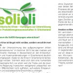 Flyer_SoliOli_PDF