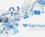 gwo logo_fairmondo1