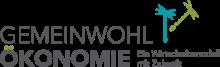 gwo_logo