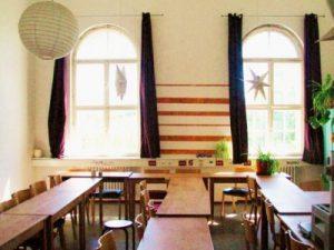 heilpraktikschule_klassenraum_1-400x300