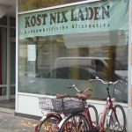 kost_nix_laden_cottbus