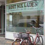 kost_nix_laden_cottbus