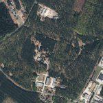 strausberg-luftbild-geodatenbank-1024x809