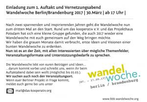 KickOffWaWOBBB-Berlin