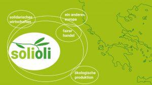 solioli-olivenoel-griechenland-direktimport