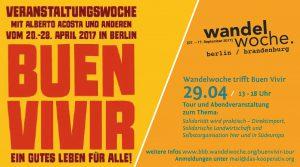 Wawo_BuenVivir_01
