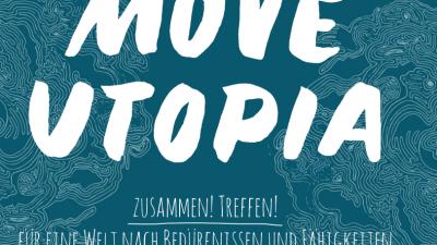 MOVE-Utopia
