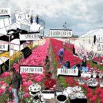 Die Gärtnerei Berlin-Neukölln