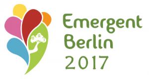 Emergent Berlin Festival