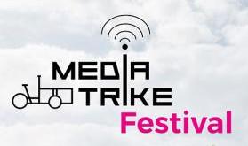 Mediatrike Festival
