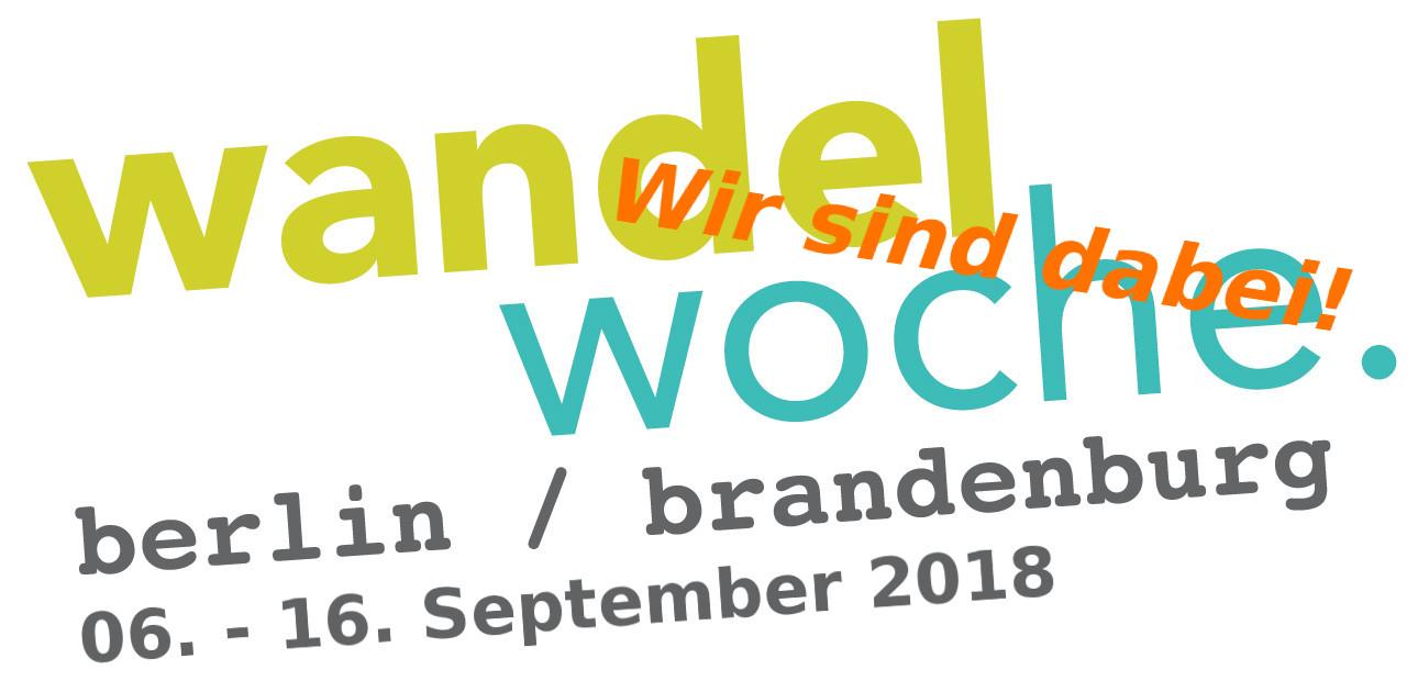 https://bbb.wandelwoche.org/wp-content/uploads/2018/08/WandelwocheBBB_LogoInklDatumDabei.jpg