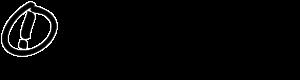 Aktionsbündnis Weltoffenes Werder