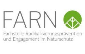 Logo FARN
