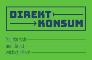 DirektKonsum Logo
