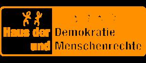 Haus der Demokratie und Menschenrechte
